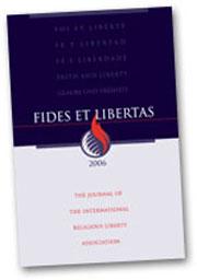 Fides et Libertas