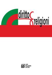 Diritto & Religioni