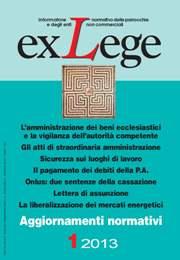 exLege
